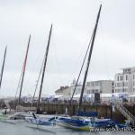 Brest-Atlantiques-(127) copie