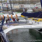 Brest-Atlantiques-(148) copie