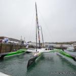 Brest-Atlantiques-(27) copie