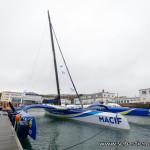 Brest-Atlantiques-(41) copie