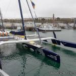 Brest-Atlantiques-(61) copie