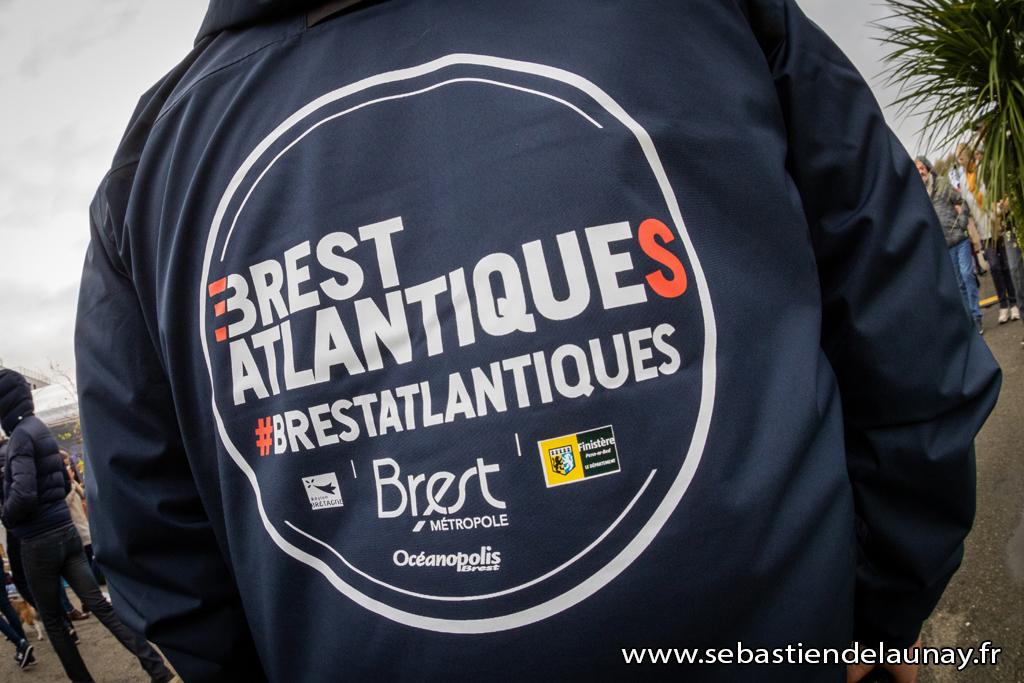 Brest Atlantiques J-2 (11)