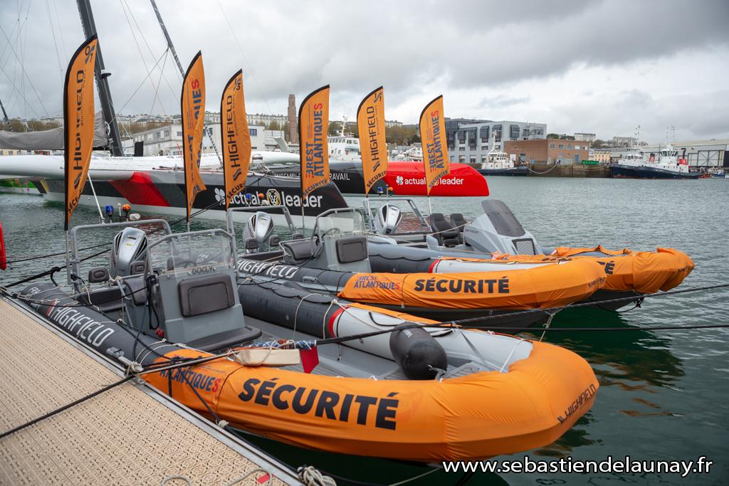 Brest Atlantiques J-2 (20)