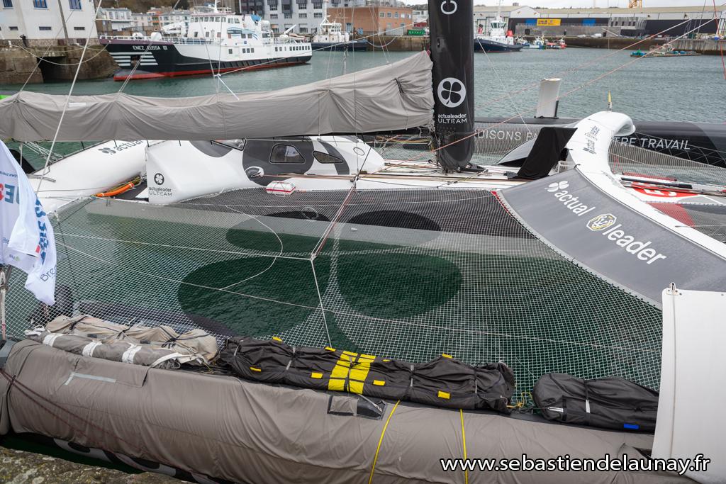 Brest Atlantiques J-2 (21)