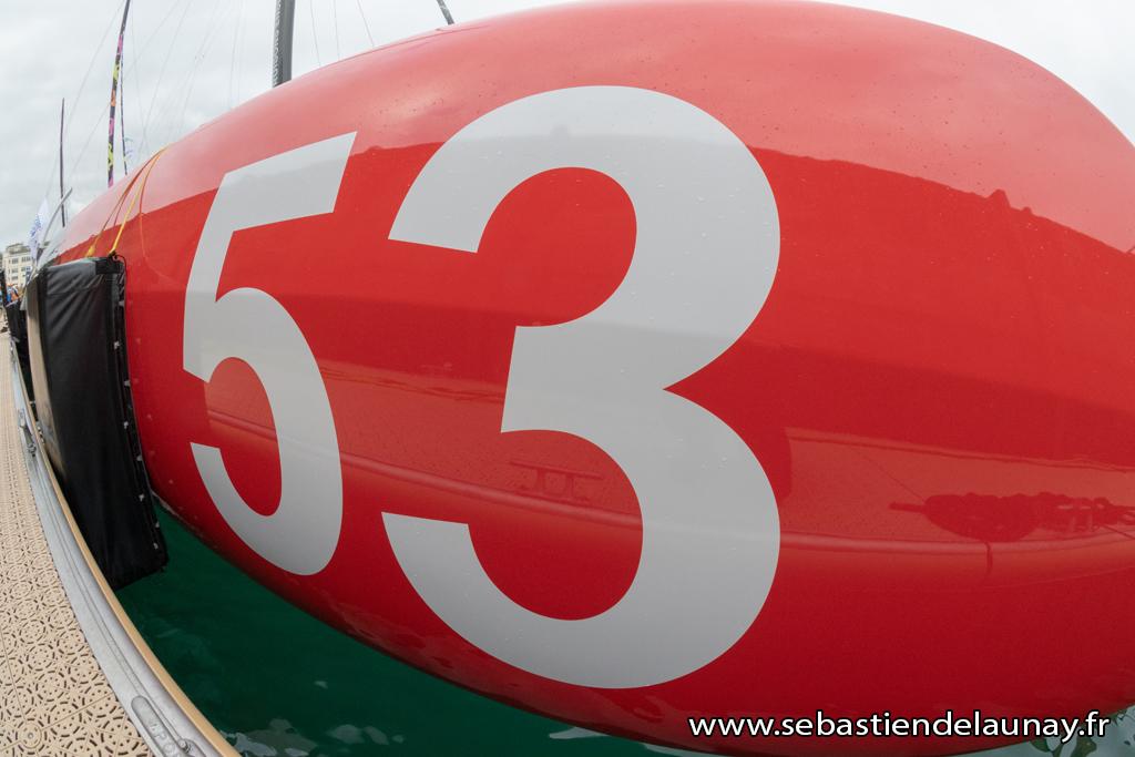 Brest Atlantiques J-2 (3)