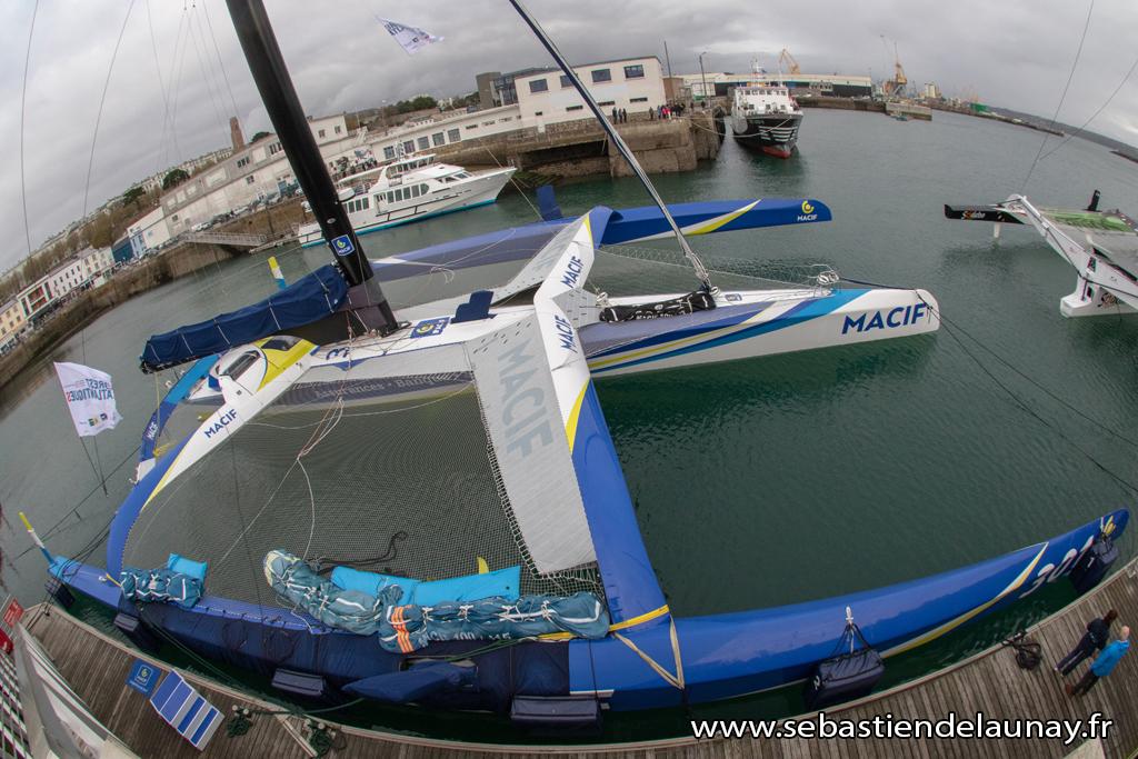 Brest Atlantiques J-2 (32)