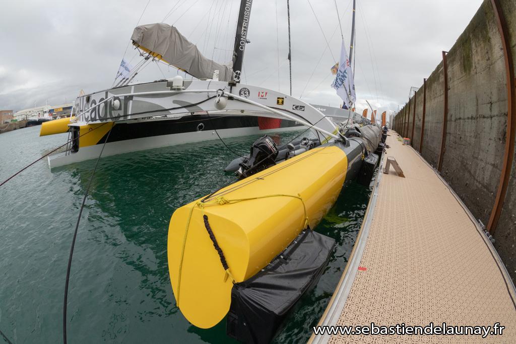 Brest Atlantiques J-2 (4)