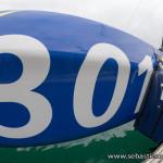Brest Atlantiques J-2 (7)