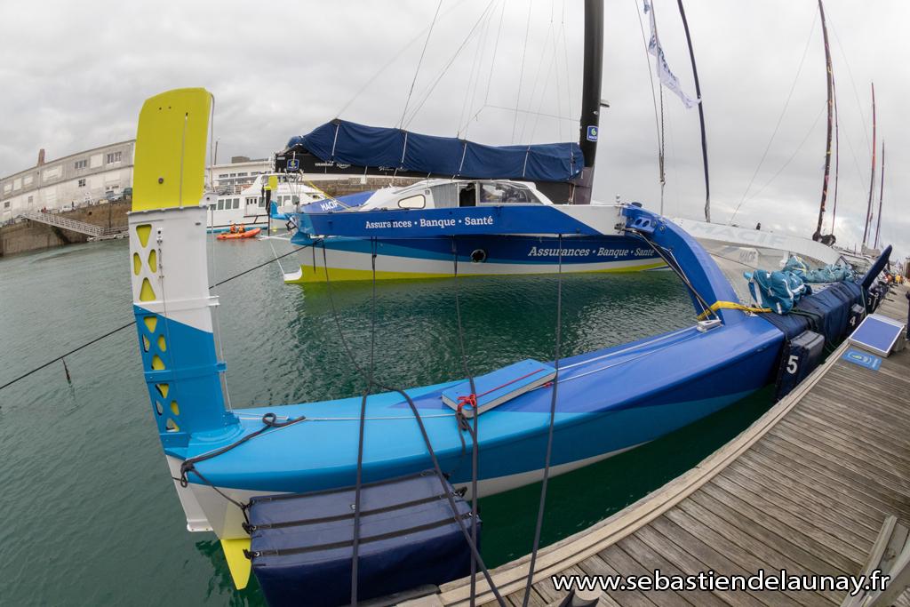 Brest Atlantiques J-2 (9)