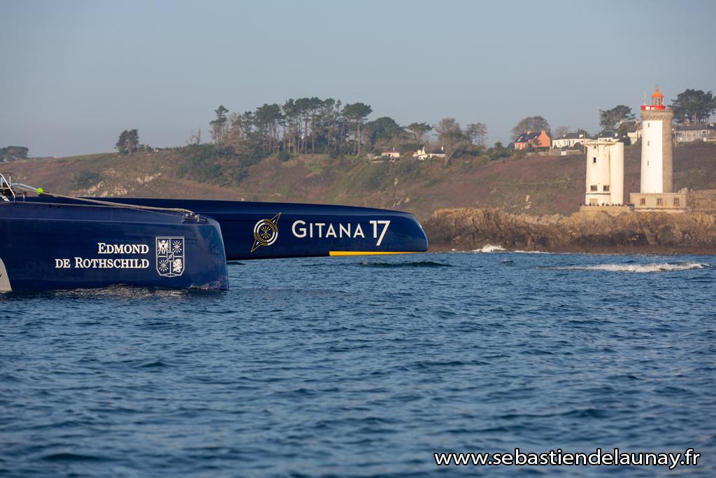 Arrivée-Gitana-Brest-Atlantiques-(152) copie