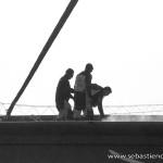 Arrivée-Gitana-Brest-Atlantiques-(205) copie