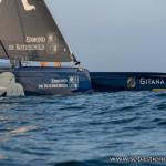 Arrivée-Gitana-Brest-Atlantiques-(24) copie