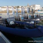 Arrivée-Gitana-Brest-Atlantiques-(255) copie