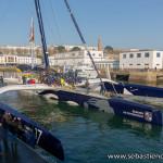 Arrivée-Gitana-Brest-Atlantiques-(257) copie