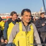 Arrivée-Gitana-Brest-Atlantiques-(264) copie