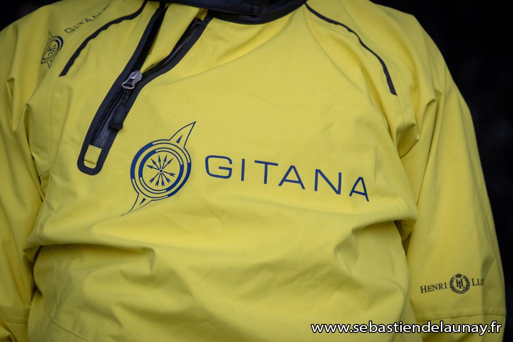 Arrivée-Gitana-Brest-Atlantiques-(270) copie