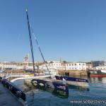 Arrivée-Gitana-Brest-Atlantiques-(307) copie