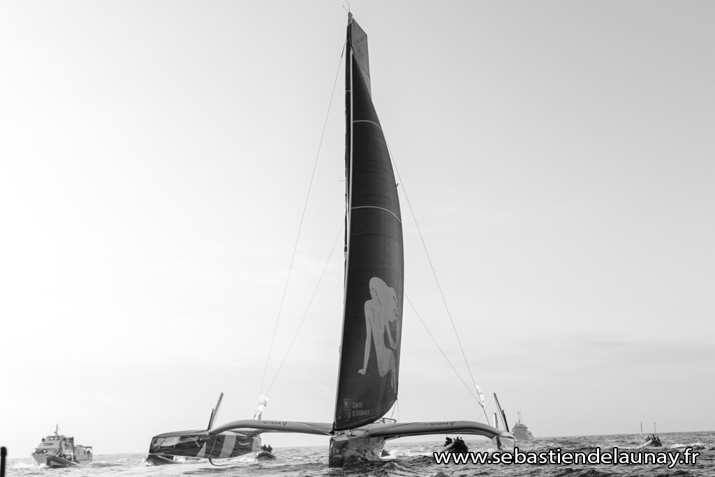 Arrivée-Gitana-Brest-Atlantiques-(37) copie