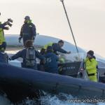 Arrivée-Gitana-Brest-Atlantiques-(53) copie