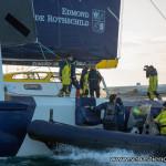 Arrivée-Gitana-Brest-Atlantiques-(54) copie