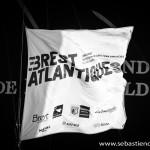 Arrivée-Gitana-Brest-Atlantiques-(63) copie