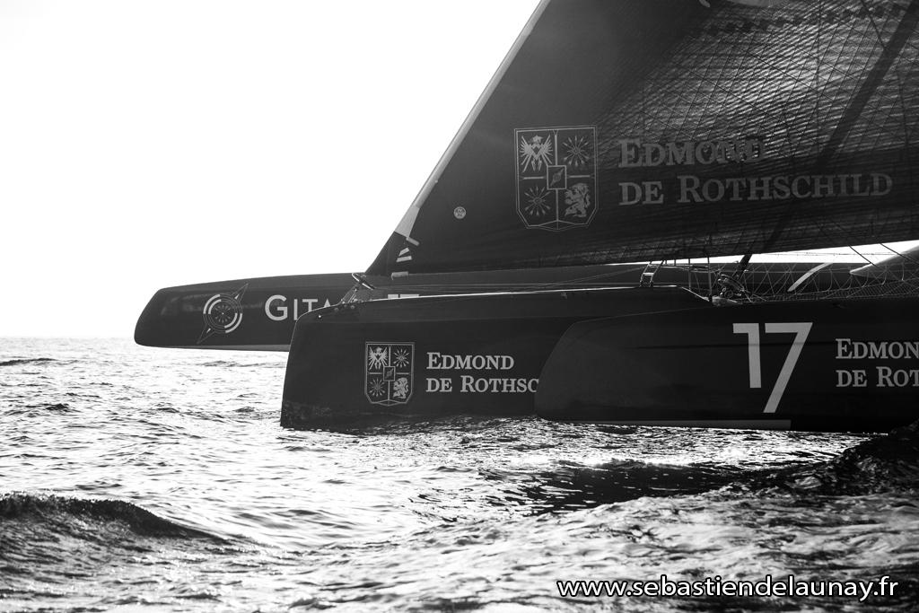 Arrivée-Gitana-Brest-Atlantiques-(67) copie