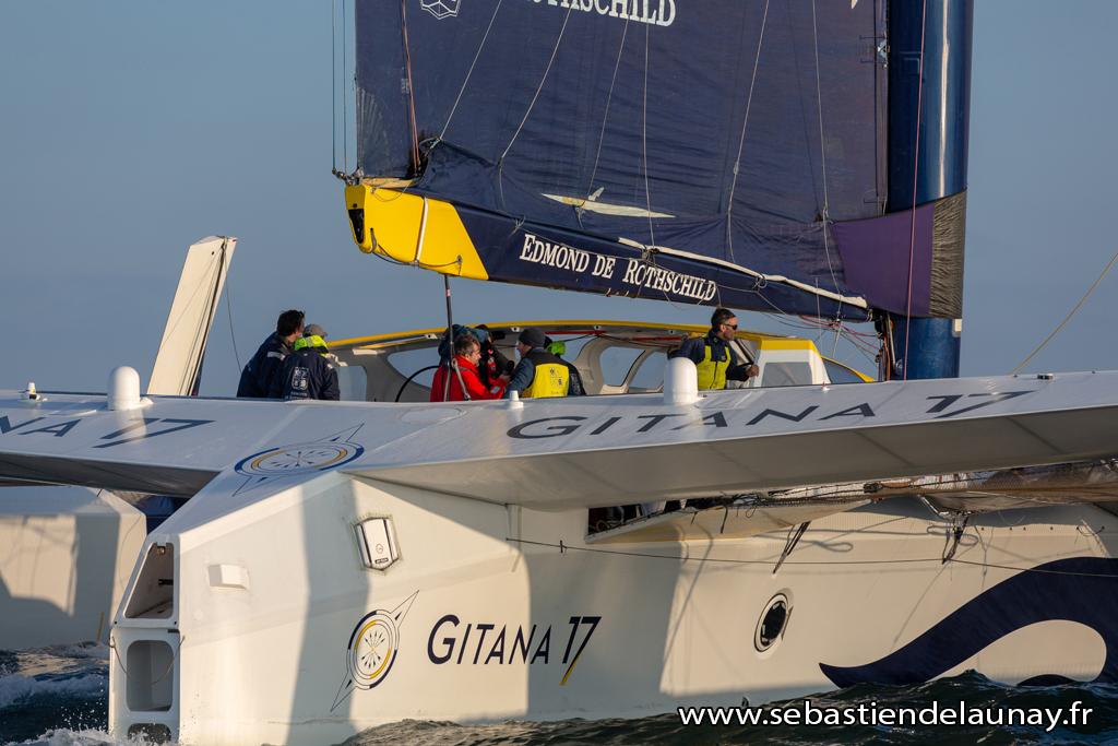 Arrivée-Gitana-Brest-Atlantiques-(78) copie