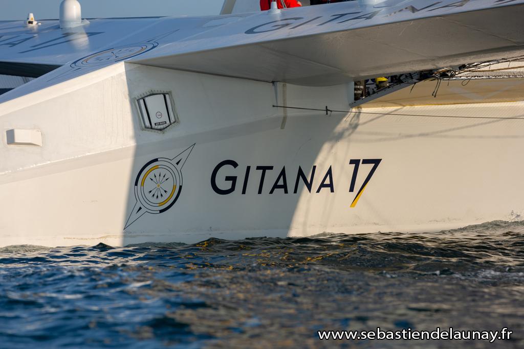 Arrivée-Gitana-Brest-Atlantiques-(82) copie