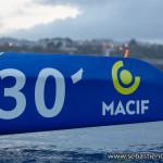 Arrivée-Macif-et-Actual-Leader-(58) copie
