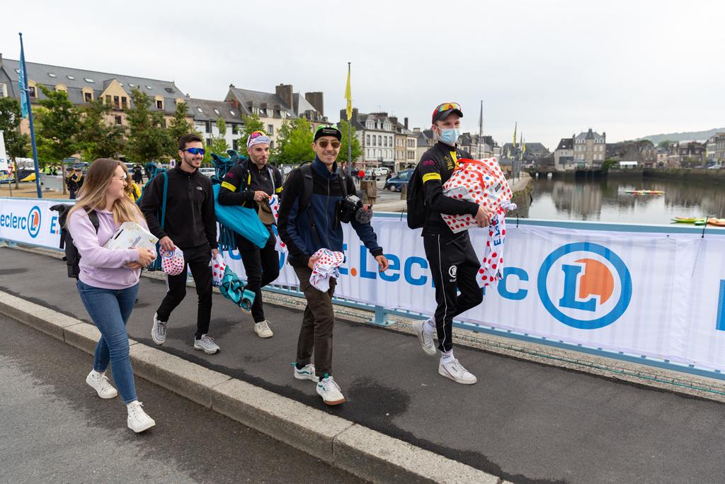 Tour de France 26 juin 2021 (112) copie