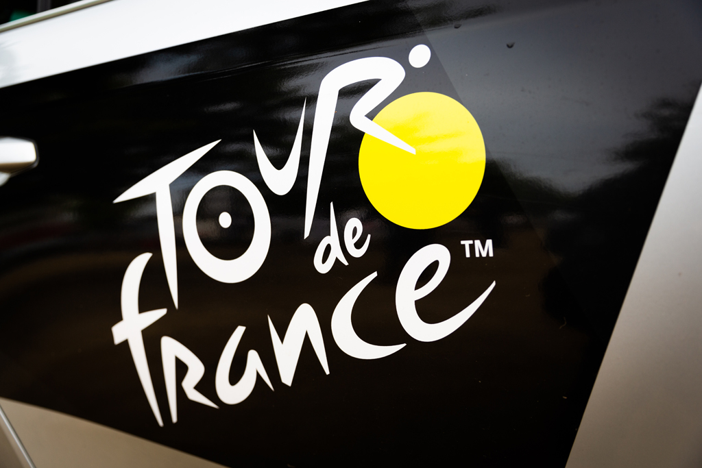 Tour de France 26 juin 2021 (123) copie