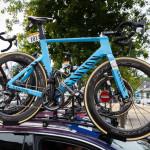 Tour de France 26 juin 2021 (138) copie