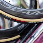Tour de France 26 juin 2021 (140) copie