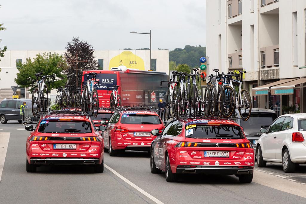 Tour de France 26 juin 2021 (145) copie