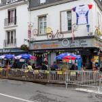 Tour de France 26 juin 2021 (146) copie