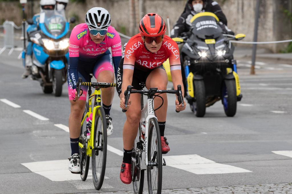 Tour de France 26 juin 2021 (161) copie