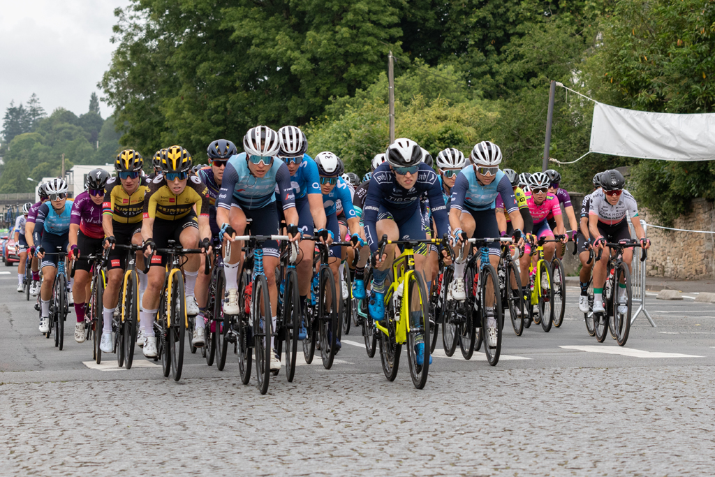 Tour de France 26 juin 2021 (164) copie