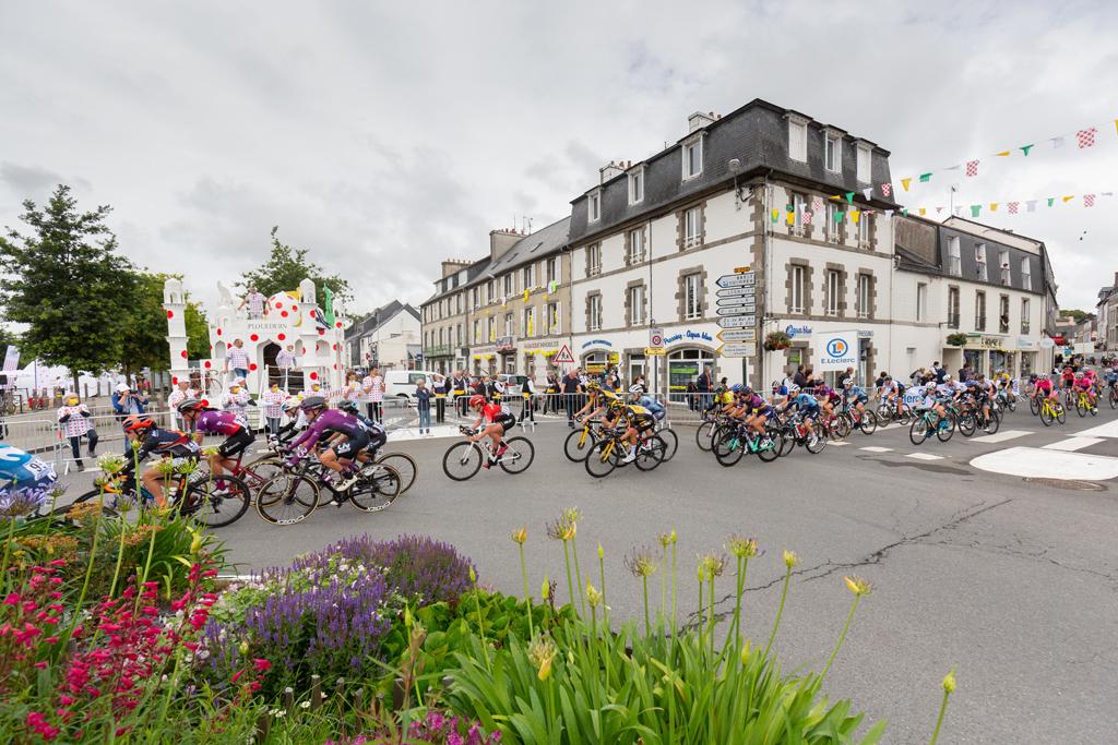 Tour de France 26 juin 2021 (190) copie