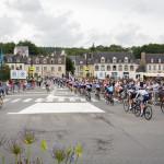 Tour de France 26 juin 2021 (191) copie
