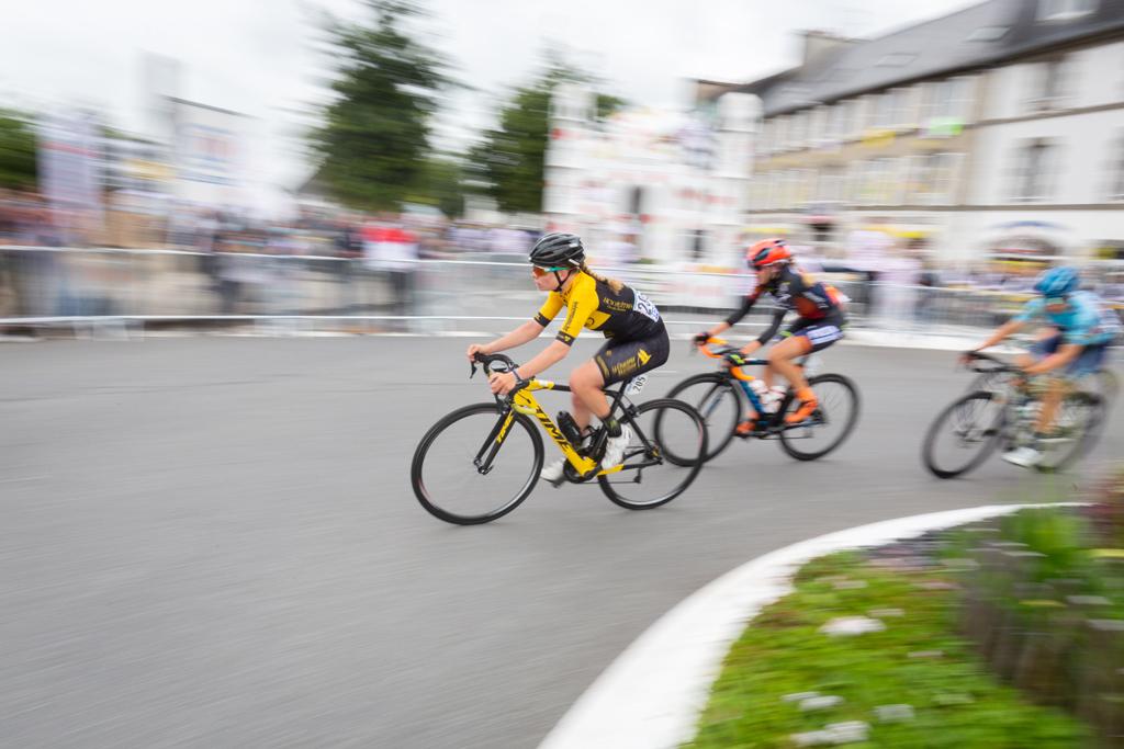 Tour de France 26 juin 2021 (198) copie