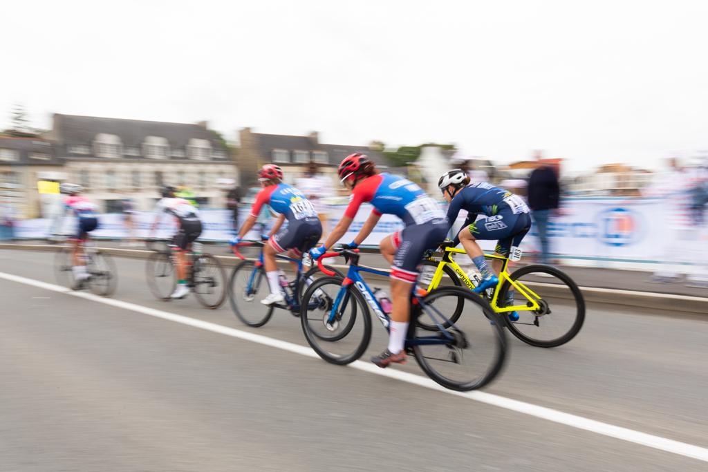 Tour de France 26 juin 2021 (202) copie