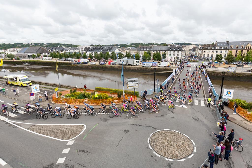 Tour de France 26 juin 2021 (218) copie