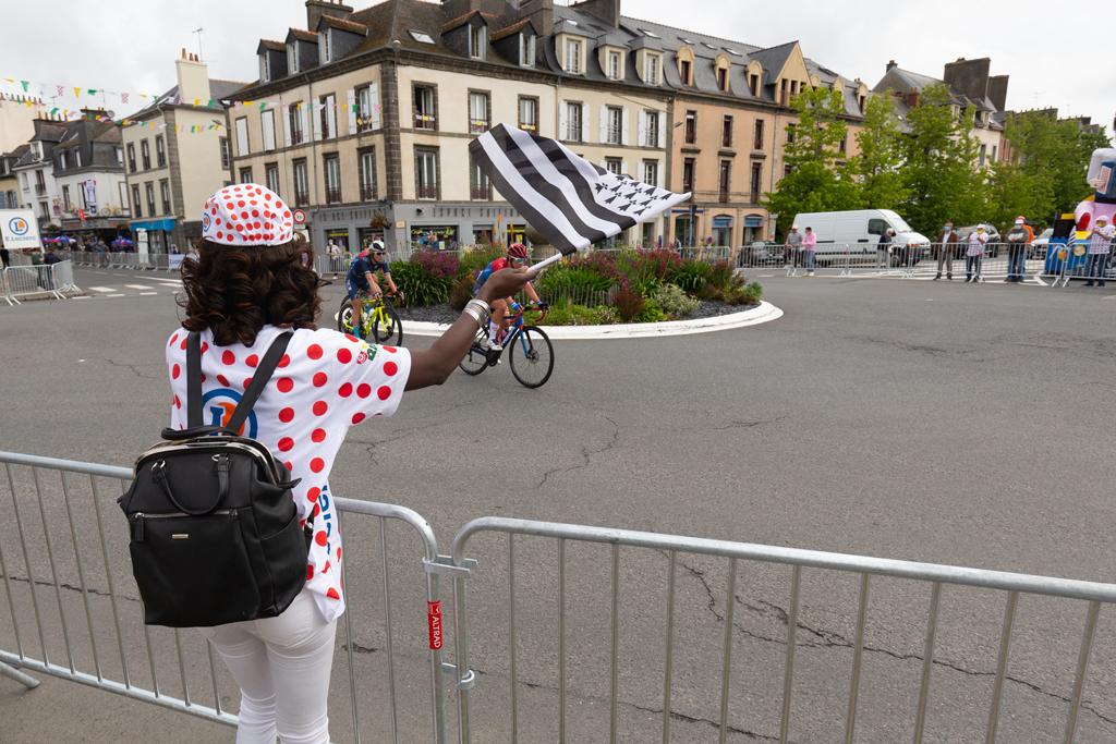Tour de France 26 juin 2021 (222) copie