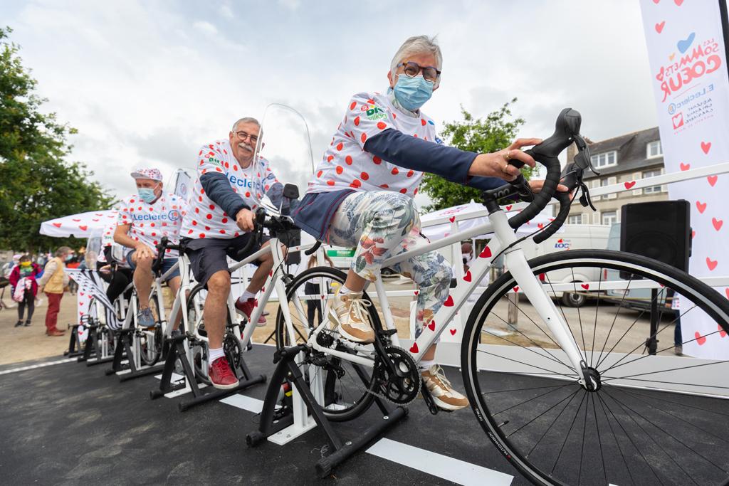 Tour de France 26 juin 2021 (230) copie