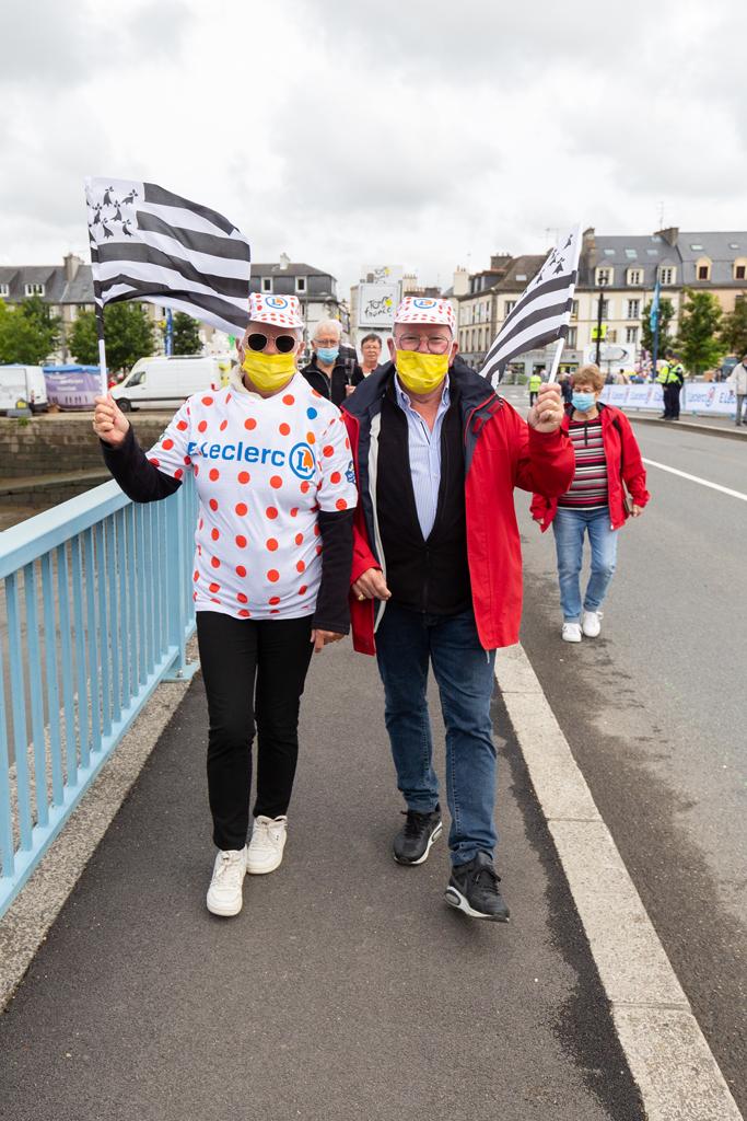 Tour de France 26 juin 2021 (241) copie