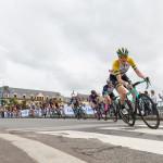 Tour de France 26 juin 2021 (248) copie