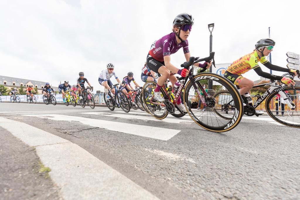 Tour de France 26 juin 2021 (256) copie