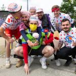 Tour de France 26 juin 2021 (297) copie