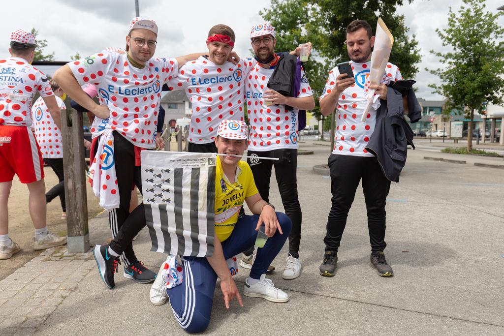 Tour de France 26 juin 2021 (298) copie