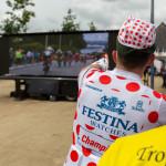 Tour de France 26 juin 2021 (299) copie